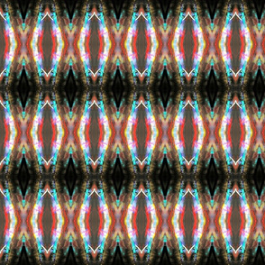 fabricIMG_0756