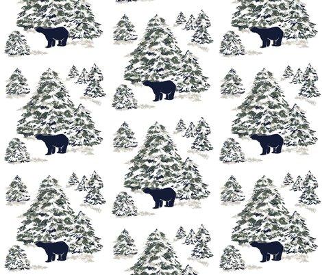 Rrrblack_bear_forest_shop_preview