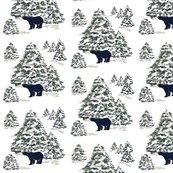 Rrrblack_bear_forest_shop_thumb