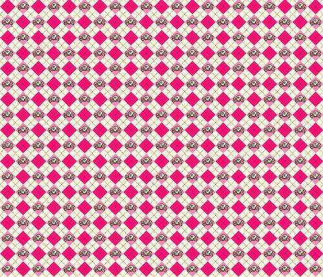 Rrskullgyle-pink_shop_preview