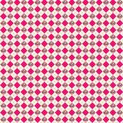 Rrskullgyle-pink_shop_thumb