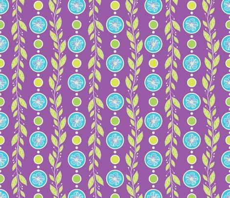 Rrblue_bouquet_dot_purple_shop_preview