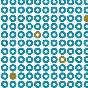 Modern Dots_BlueGreen