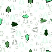 Rrforest_fabric_mixed_sized_trees_shop_thumb