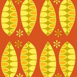 Laurels - Spice