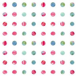 Rose Dot