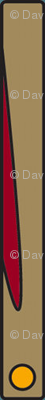 Finbala