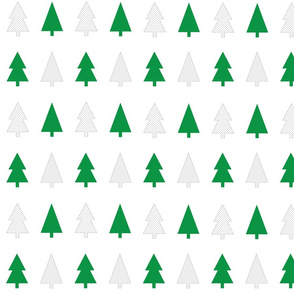evergreen_and_green