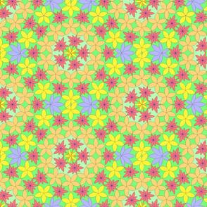 multi_multi_floral_outer_addn