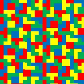 Tetris Addicted