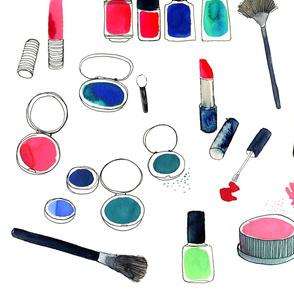 n_beauty_items