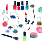 Rrrn_beauty_items_shop_thumb