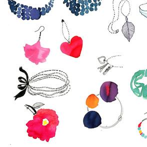 m_jewelry