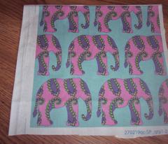 Rrrrrrrrrpaisley_elephant_comment_129069_preview