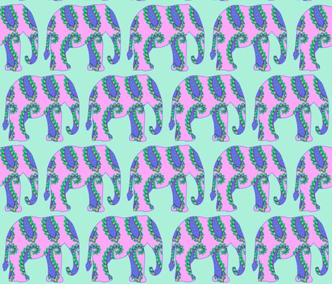 Rrrrrrrrrpaisley_elephant_shop_preview