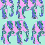 Rrrrrrrrrpaisley_elephant_shop_thumb