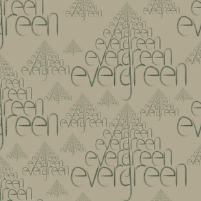 Rrevergreen_pattern.ai_shop_thumb