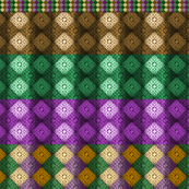 Brick_Mardi_Gras_Pleat_Brick