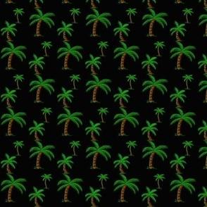 hawaiian_evergreens