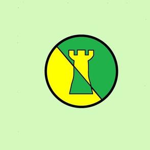 Barony_of_Fettburg_Populace_Badge_on_green
