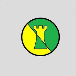 Barony_of_Fettburg_Populace_Badge_on_grey