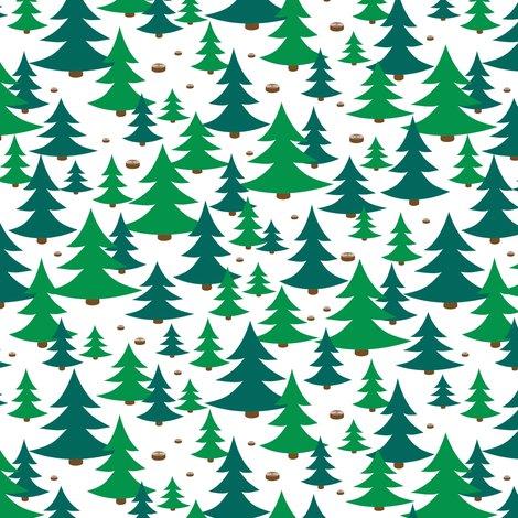 Rrrrrrevergreens_one.ai_shop_preview