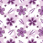 Rrninja_nunchucks_flowers_shop_thumb