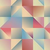 eulen&lerchen_prism#2