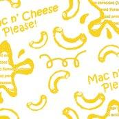 Rrrmac_and_cheese_shop_thumb