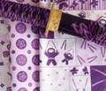 Rrrninja_fabric_purple_block_comment_141335_thumb