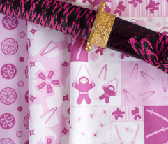 Rrrninja_fabric_pink_block_comment_141331_preview
