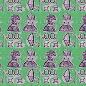 Rslaverymask_green_shop_thumb
