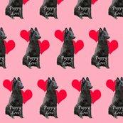 Rrrpuppy_love_shop_thumb