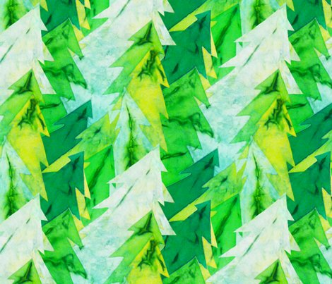 Rrrpaper_mache_evergreens_shop_preview
