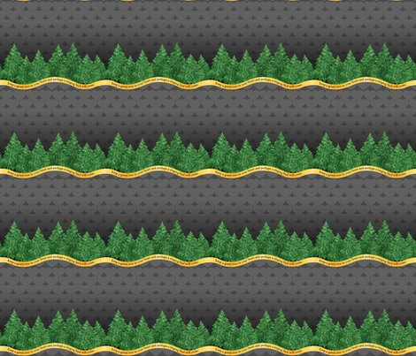 Rrrgreentree_5_shop_preview