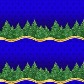GreenTree (blue)