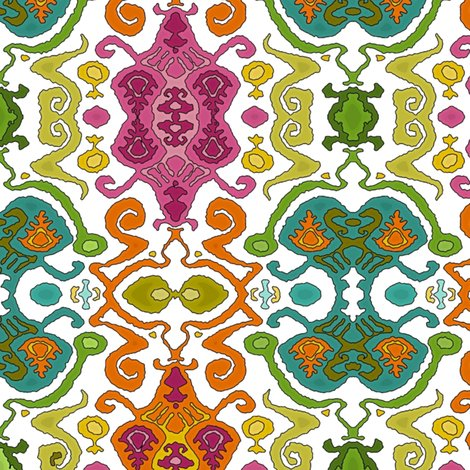 Rrrrrrrrfantastical_ikat_white_2560_02052013_stsf_shop_preview