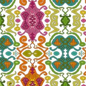 Rrrrrrrrfantastical_ikat_white_2560_02052013_stsf_shop_thumb