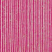 Distressed_pink_stripe_2_shop_thumb