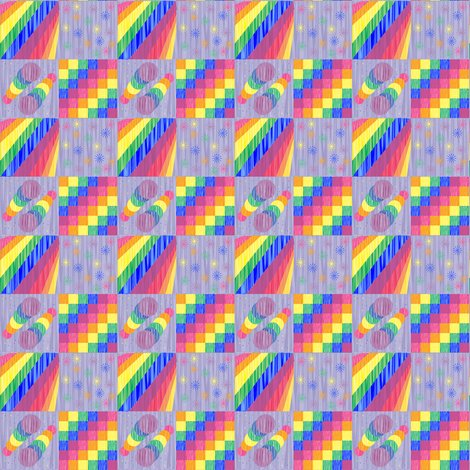 Rrrrrfour_patterns_spoonflower_150x150_1_5_2012_shop_preview