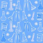 Rchemistry_lab_blue_white_shop_thumb