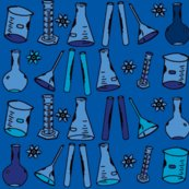 Rrrchemistry_lab_blue_shop_thumb