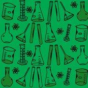 Rrchemistry_lab_green_shop_thumb