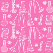 Rrchemistry_lab_pink_white_shop_thumb