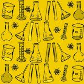 Rchemistry_lab_yellow_shop_thumb