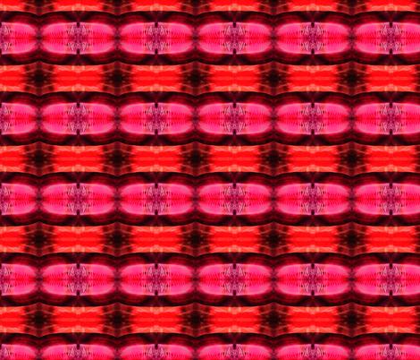 encaustic_painting fabric by vinkeli on Spoonflower - custom fabric