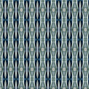Blue Agave-ed