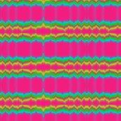 R60s_stripe_shop_thumb