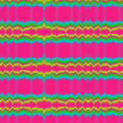 60s_stripe