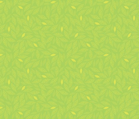 Rrbouquet_leaves_green_shop_preview